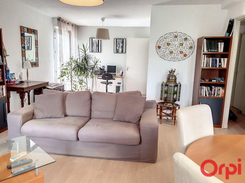 Appartement à vendre 3 71m2 à Toulouse vignette-7