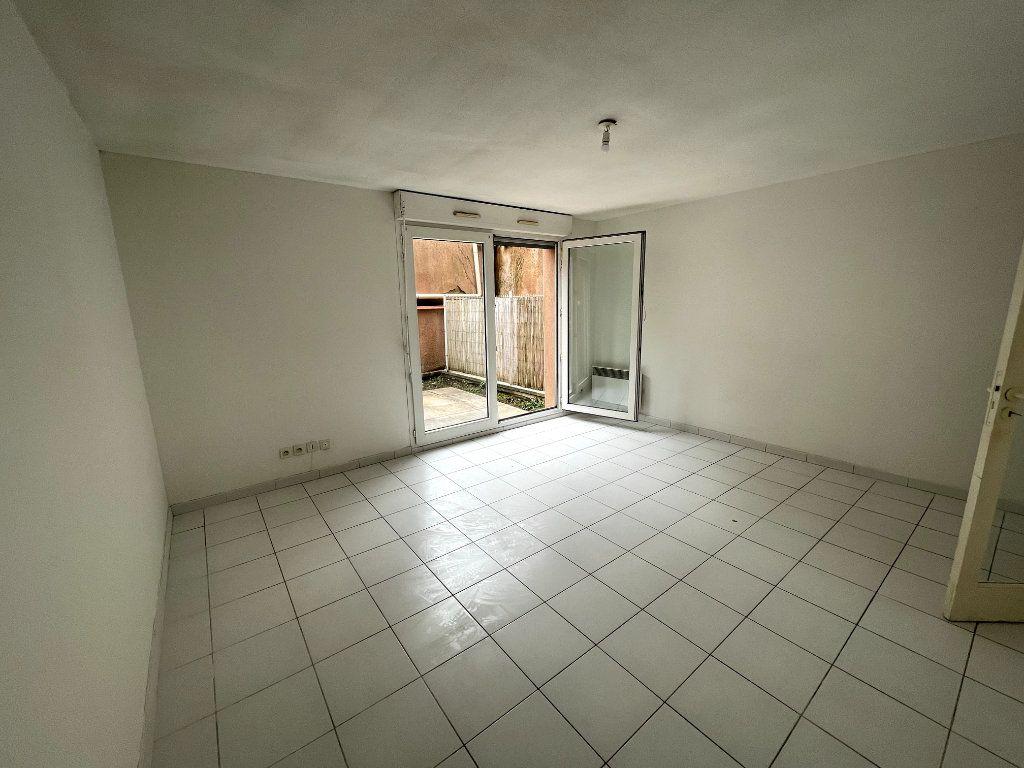 Appartement à vendre 3 60.4m2 à Toulouse vignette-1
