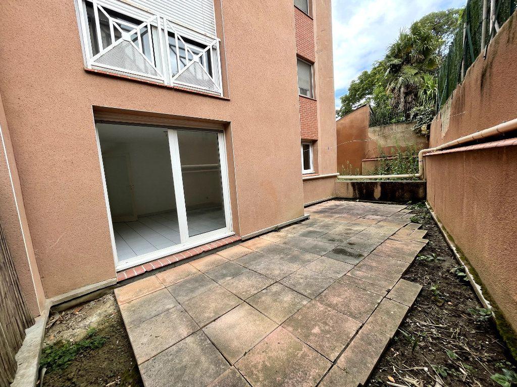 Appartement à vendre 3 60.4m2 à Toulouse vignette-2