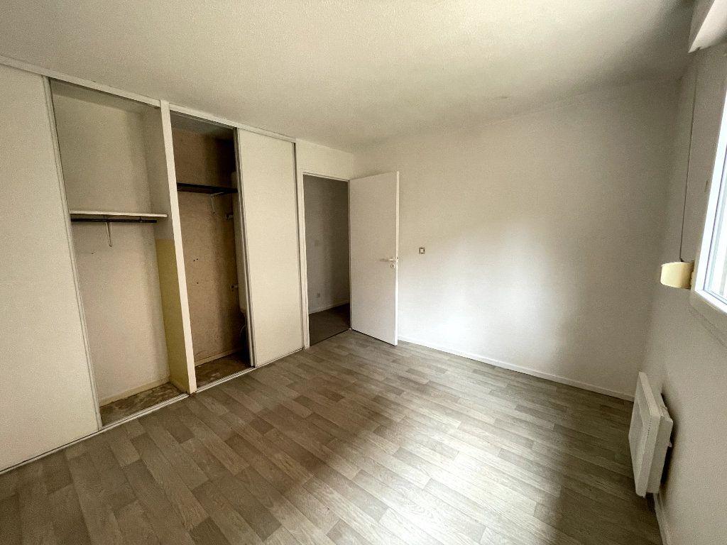 Appartement à vendre 3 60.4m2 à Toulouse vignette-5