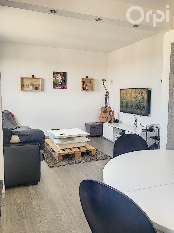 Appartement à vendre 3 65.05m2 à Toulouse vignette-1