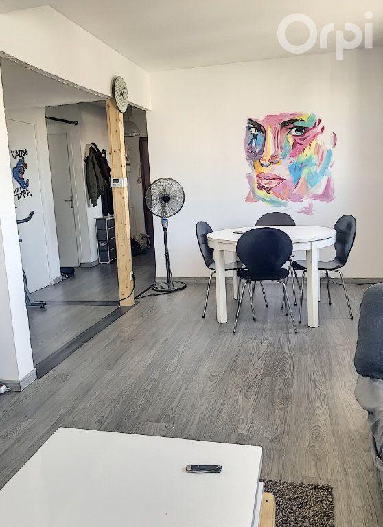 Appartement à vendre 3 65.05m2 à Toulouse vignette-2