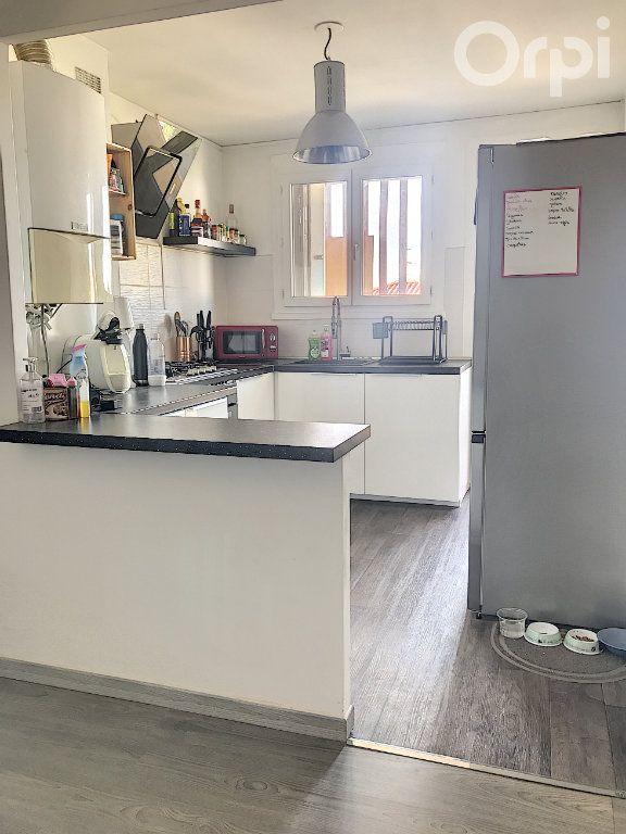Appartement à vendre 3 65.05m2 à Toulouse vignette-3