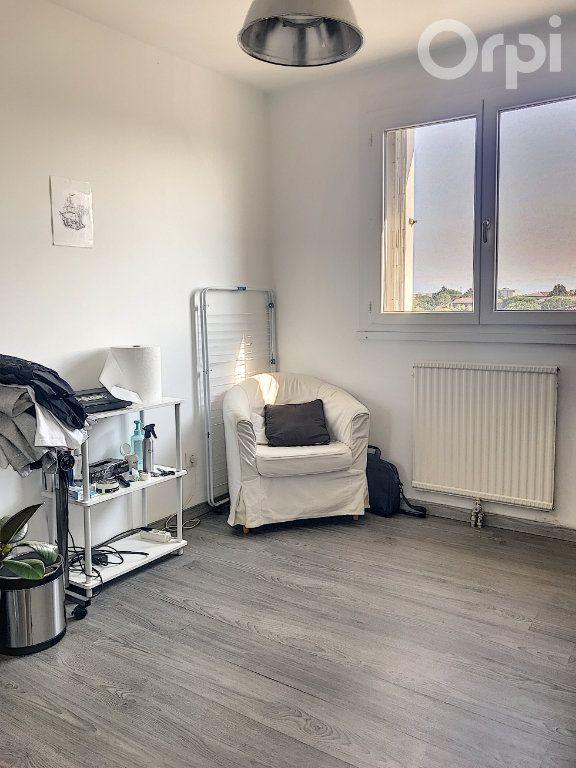 Appartement à vendre 3 65.05m2 à Toulouse vignette-5