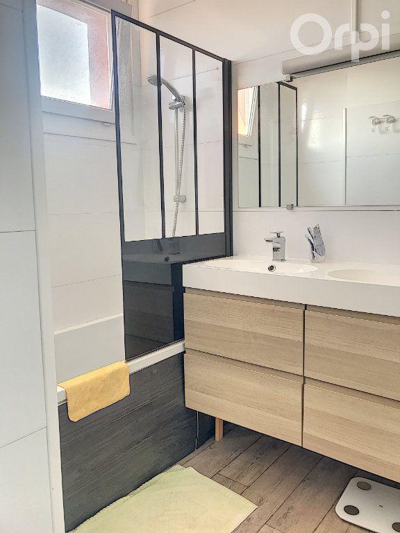 Appartement à vendre 3 65.05m2 à Toulouse vignette-6