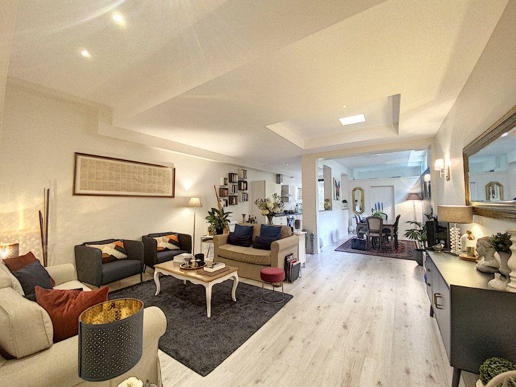 Appartement à vendre 2 75m2 à Toulouse vignette-1