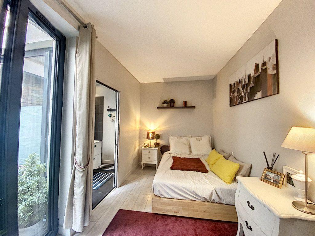 Appartement à vendre 2 75m2 à Toulouse vignette-4