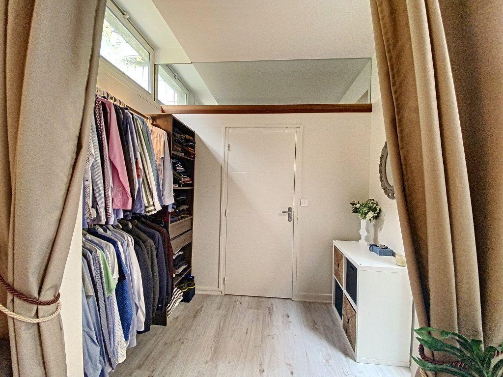 Appartement à vendre 2 75m2 à Toulouse vignette-5