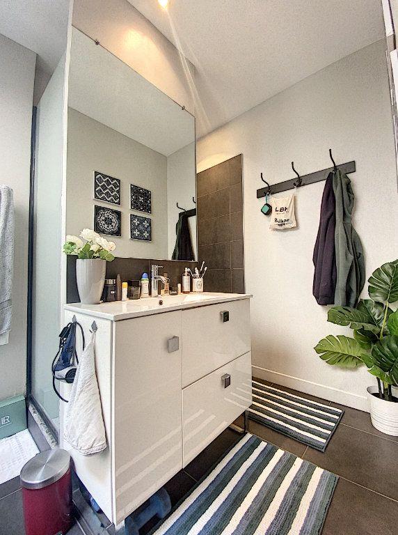 Appartement à vendre 2 75m2 à Toulouse vignette-6
