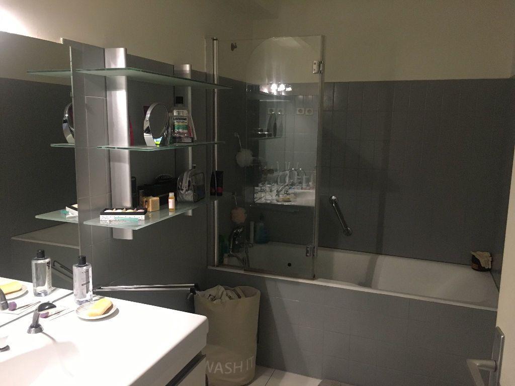Appartement à louer 4 96.68m2 à Toulouse vignette-3