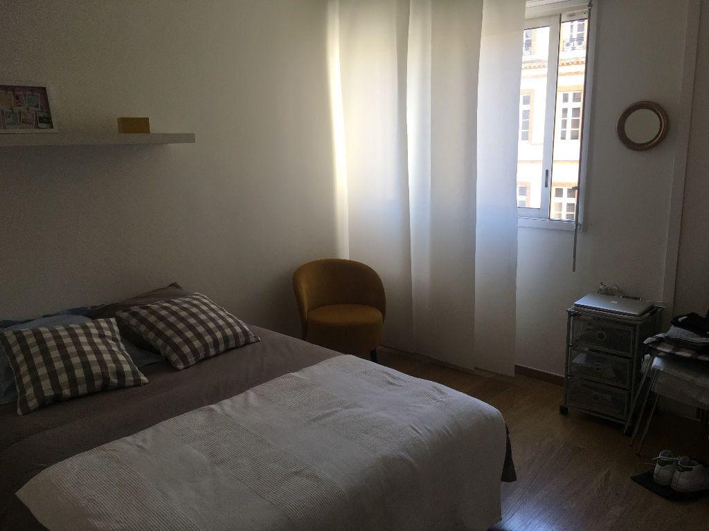 Appartement à louer 4 96.68m2 à Toulouse vignette-4