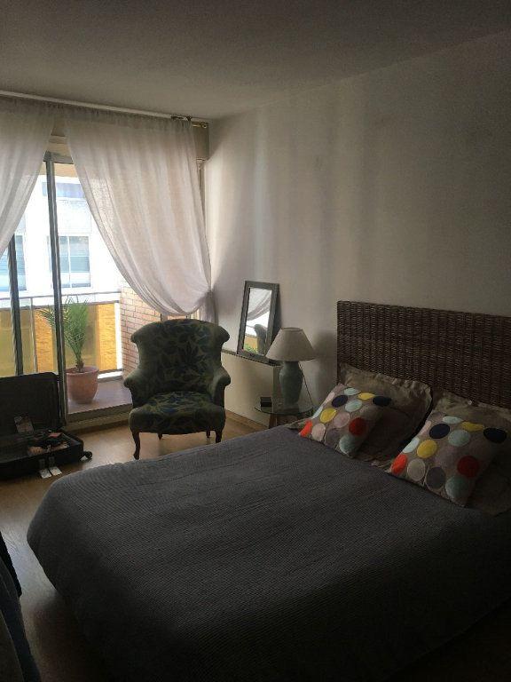 Appartement à louer 4 96.68m2 à Toulouse vignette-5
