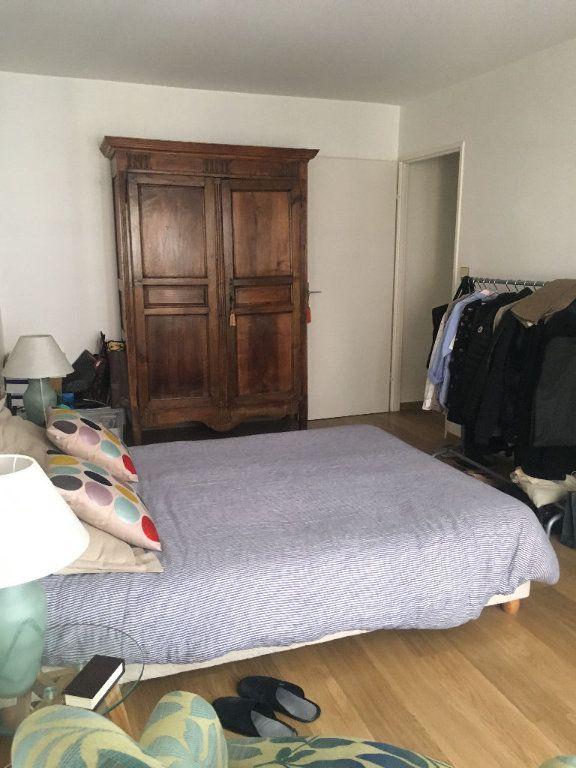 Appartement à louer 4 96.68m2 à Toulouse vignette-6