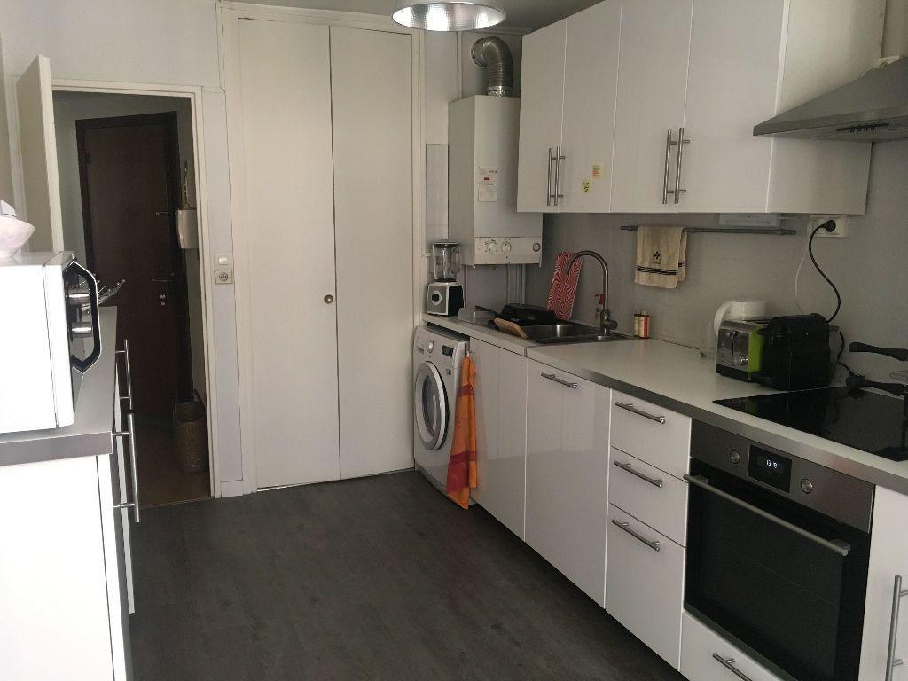 Appartement à louer 4 96.68m2 à Toulouse vignette-8