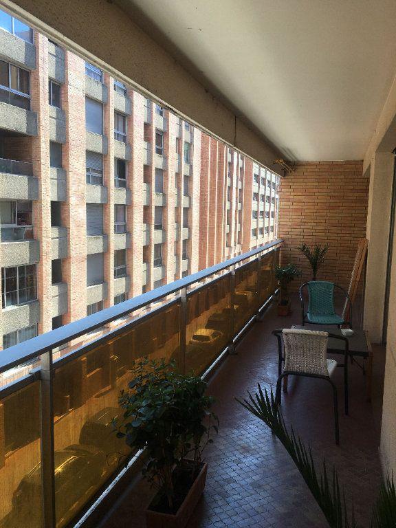 Appartement à louer 4 96.68m2 à Toulouse vignette-9