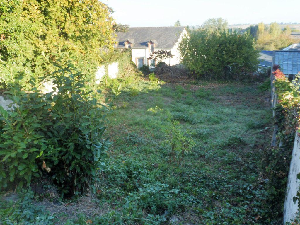 Maison à vendre 7 150m2 à Martigné-Ferchaud vignette-7