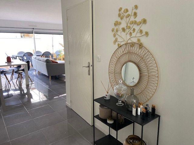 Maison à vendre 5 100m2 à Châteaubriant vignette-1