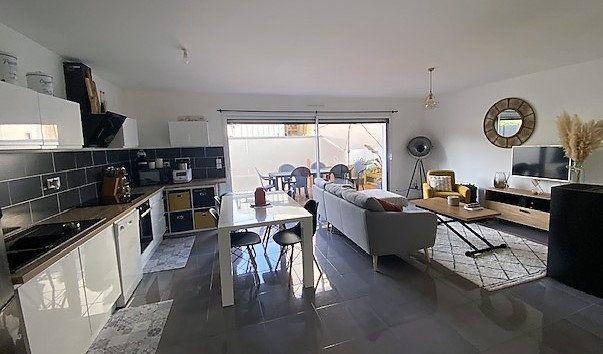 Maison à vendre 5 100m2 à Châteaubriant vignette-2