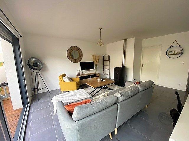 Maison à vendre 5 100m2 à Châteaubriant vignette-3