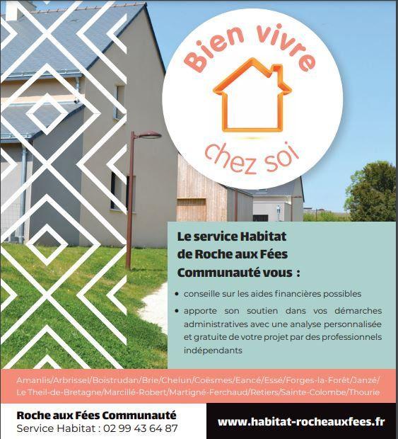 Terrain à vendre 0 334m2 à Martigné-Ferchaud vignette-3