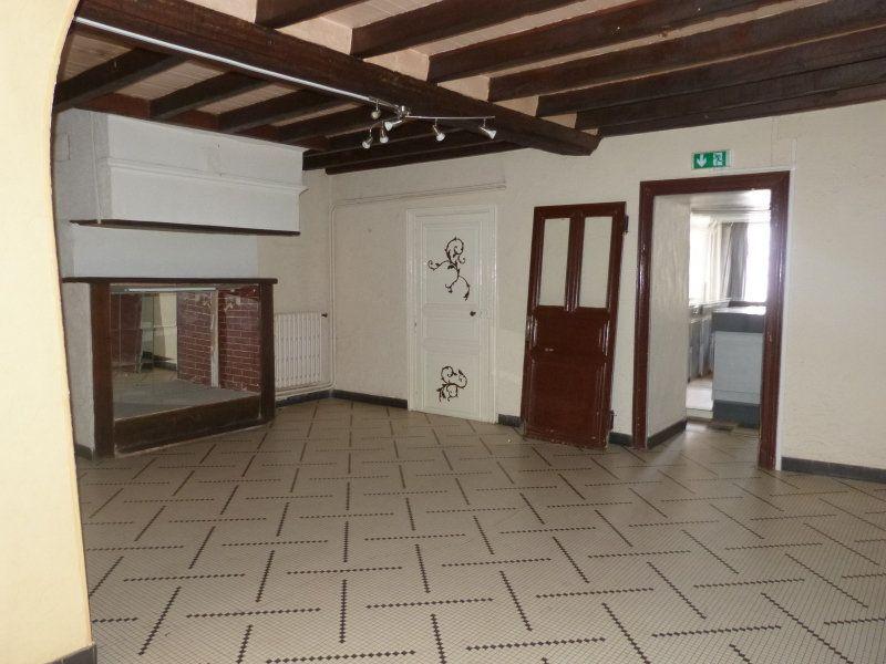 Maison à vendre 8 280m2 à Moisdon-la-Rivière vignette-4