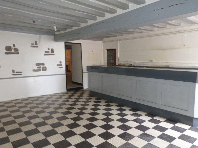 Maison à vendre 8 280m2 à Moisdon-la-Rivière vignette-5