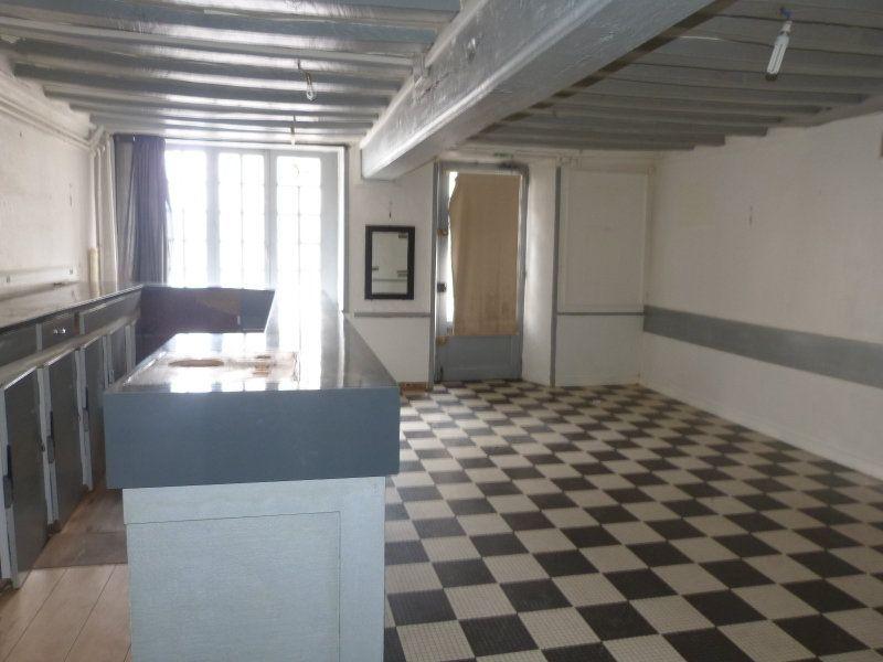 Immeuble à vendre 0 280m2 à Moisdon-la-Rivière vignette-4