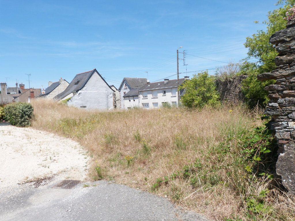 Terrain à vendre 0 668m2 à Châteaubriant vignette-2