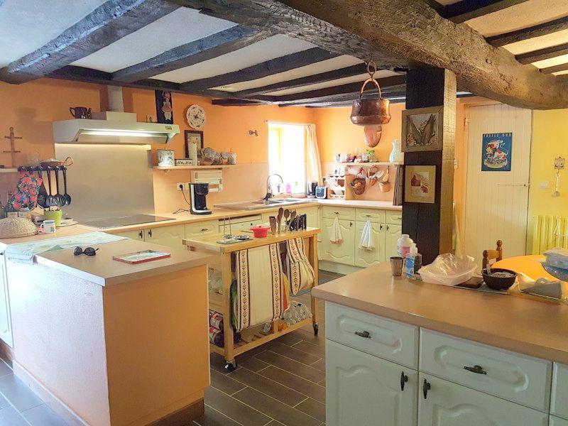 Maison à vendre 9 310m2 à Noëllet vignette-3