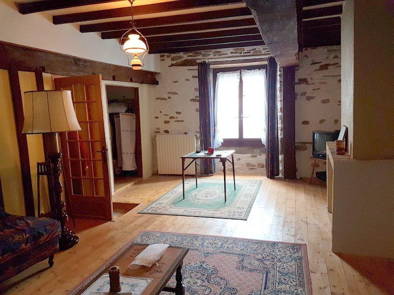 Maison à vendre 9 310m2 à Noëllet vignette-9