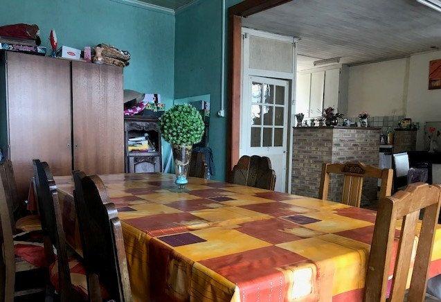 Maison à vendre 5 105m2 à Martigné-Ferchaud vignette-3
