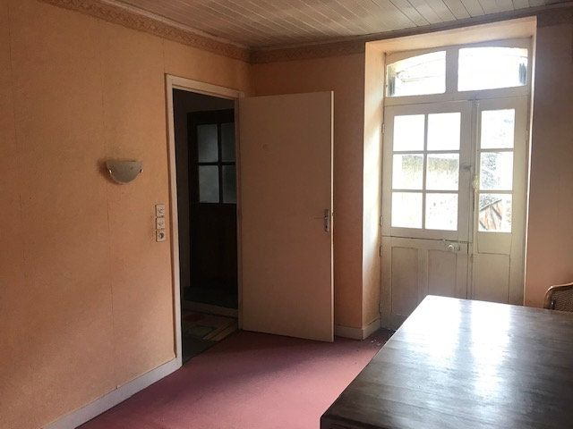 Maison à vendre 5 105m2 à Martigné-Ferchaud vignette-4