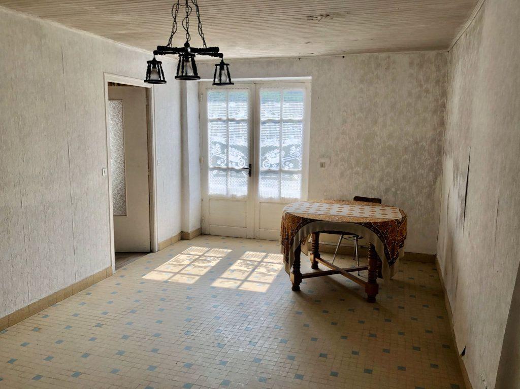 Maison à vendre 3 52m2 à Drouges vignette-4