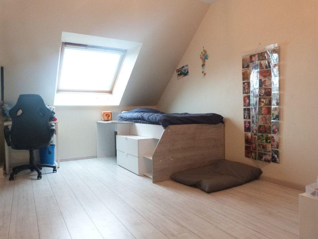 Maison à vendre 10 332m2 à Saint-Aubin-des-Châteaux vignette-8