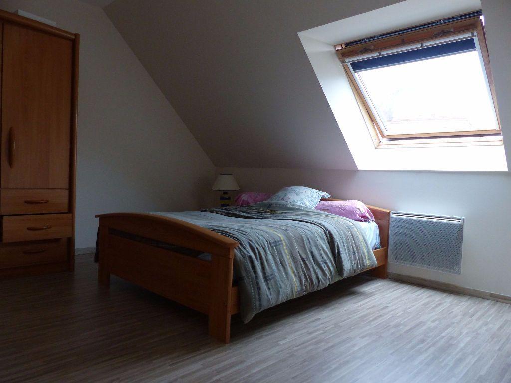Maison à vendre 10 332m2 à Saint-Aubin-des-Châteaux vignette-12