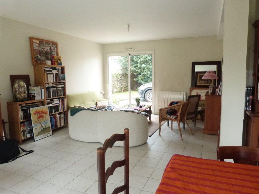 Maison à vendre 10 332m2 à Saint-Aubin-des-Châteaux vignette-15
