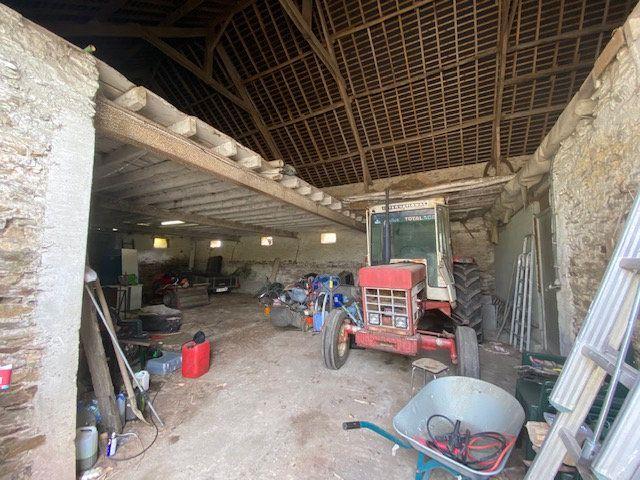 Maison à vendre 8 176m2 à Soudan vignette-12