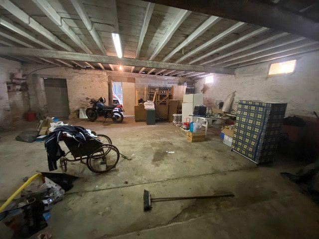 Maison à vendre 8 176m2 à Soudan vignette-13