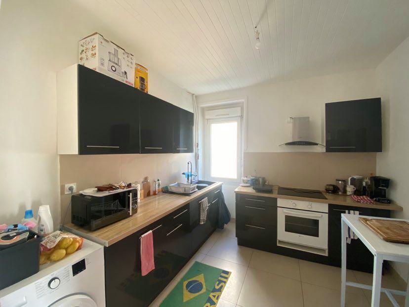 Maison à vendre 5 104m2 à Châteaubriant vignette-2