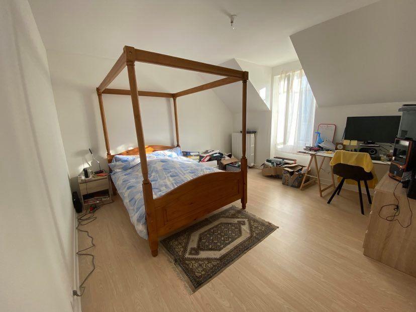 Maison à vendre 5 104m2 à Châteaubriant vignette-5