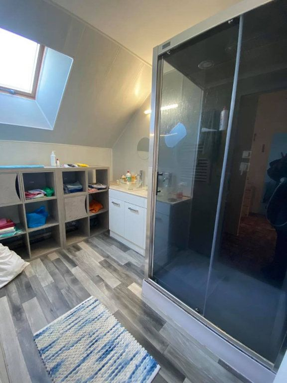 Maison à vendre 5 104m2 à Châteaubriant vignette-6