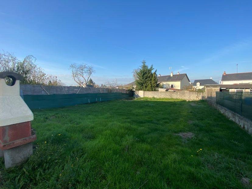 Maison à vendre 5 104m2 à Châteaubriant vignette-7