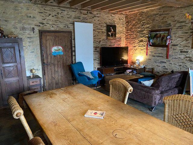 Maison à vendre 4 127m2 à Petit-Auverné vignette-4