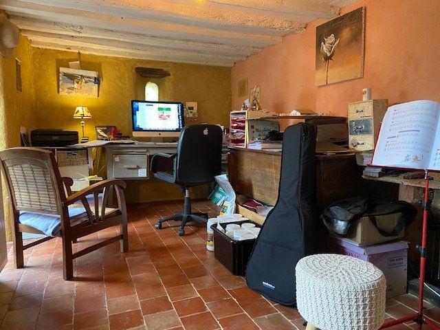 Maison à vendre 4 127m2 à Petit-Auverné vignette-5