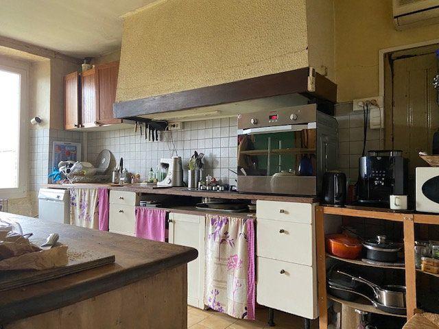 Maison à vendre 4 127m2 à Petit-Auverné vignette-6