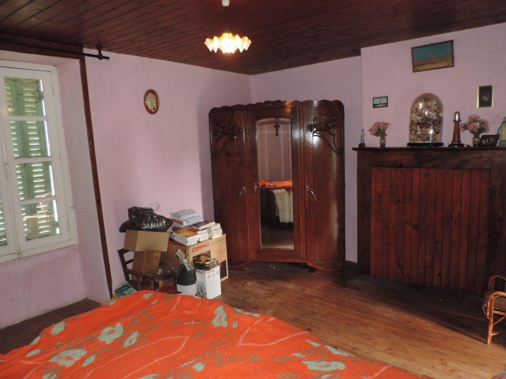 Maison à vendre 6 94m2 à Teillay vignette-3