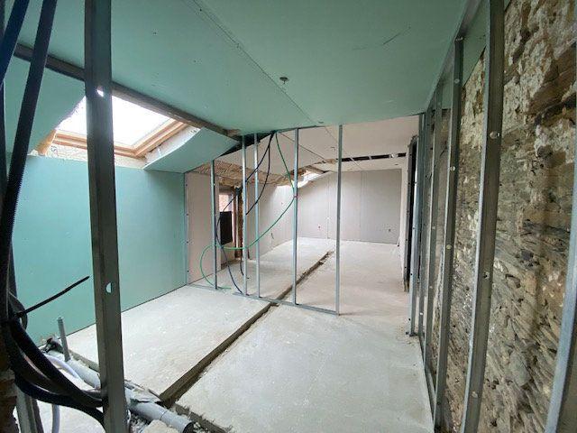 Maison à vendre 4 182m2 à Rougé vignette-3