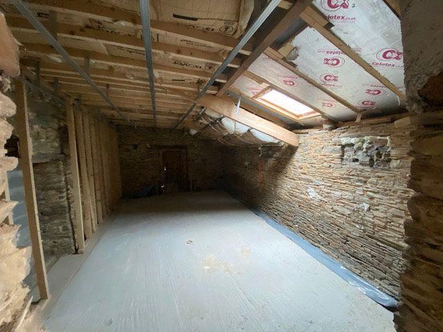 Maison à vendre 4 182m2 à Rougé vignette-5