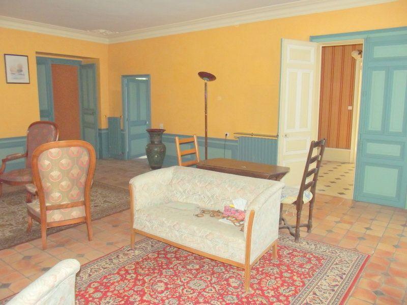 Maison à vendre 10 300m2 à Pouancé vignette-3