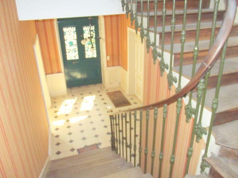 Maison à vendre 10 300m2 à Pouancé vignette-5